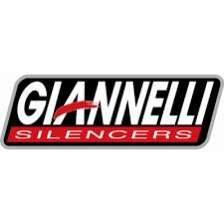 GIANELLI PIPE NEEDED
