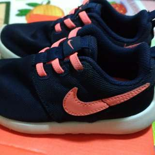 品牌 童鞋 15公分 換物 轉轉來交換