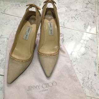 500 Jimmy Choo