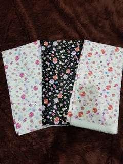 Cotton Japan fabric