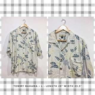 Tommy Bahama Polo