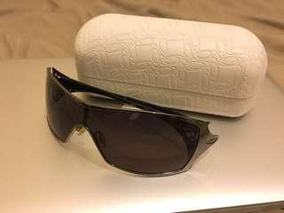 Oakley Dart Women's Sunglasses