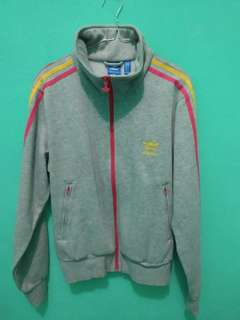 Adidas Jacket Original for Woman