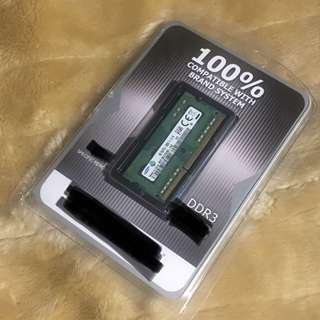 Samsung 4GB RAM