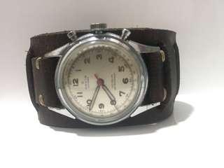 Orvin sport Chronograph vintage