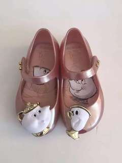 MINI MELISSA DISNEY US 7 / us9