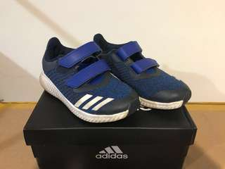 Original Adidas Kids Running Shoes