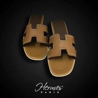HERMES (Swipe ⬆️)