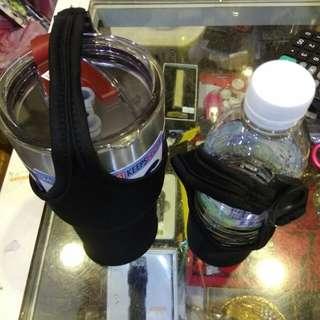 冰霸杯提袋和手搖飲料杯都30元限來店買點我頭像看店址和上千種商品