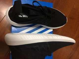🚚 Adidas tubular viral 2