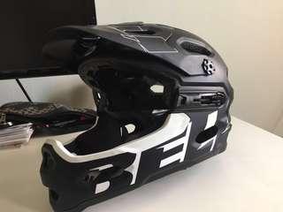 Bell 3R Helmet MIPS