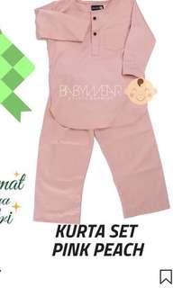 Baby kurta UNISEX