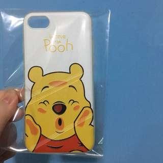 iPhone 6s Pooh Case