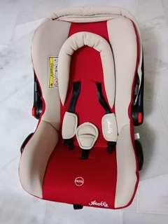 Anakku Infant Car Seat