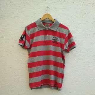 Polo shirt Wrangler