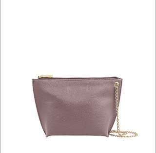 Abby Jocson Ivy Bag