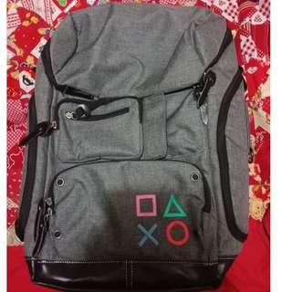 laystation Backpack Original