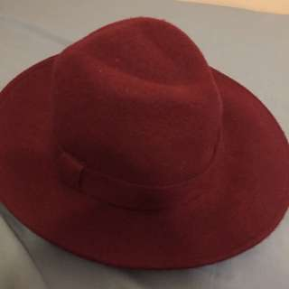 2 red hat for $10