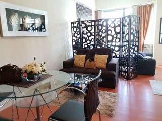 Rush For Sale! Low price... Bellagio 1 studio
