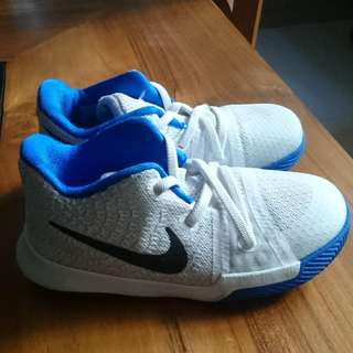 Nike Kyrie 3 - Boys Toddler