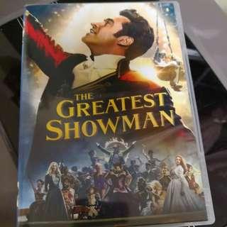 DVD Movies English