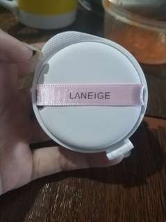 Lanige cushion refill NEW