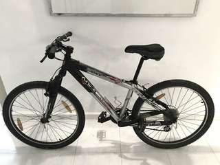 Scott Voltage Mountain Bike For Sale