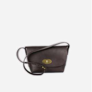 Sling Bag (niqua)