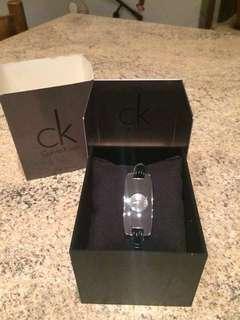 CK Women Watch