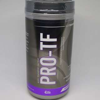Fat Burner PRO TF Whey Protein, Toning Muscle 782gr
