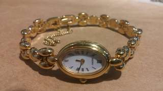 85%新經典SEIKO 女裝錶
