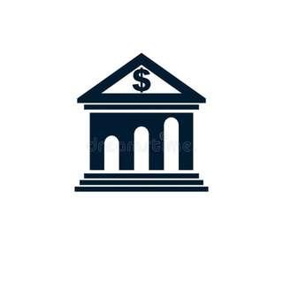Senarai Nama & Nombor Akaun Bank PENIPU/SCAMMER.