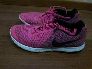Nike Running Woman Shoes Original