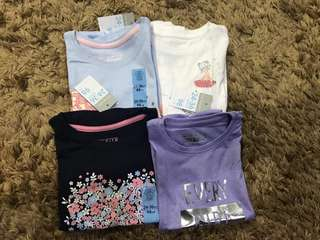 Primark (24-36m girls). Hurry, stocks running low! Get yours now :)