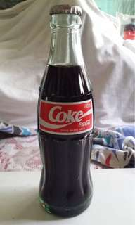 COLLECTIBLE COCA-COLA – FROM JAPAN