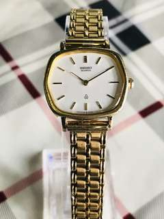 Seiko Watch from Japan