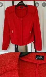 Bardot Jacket