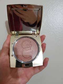 Brand new Gerard cosmetic highlighter -Lucy