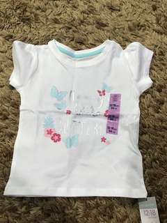 Primark (12-18m). Hurry, stocks running low! Get yours now :)