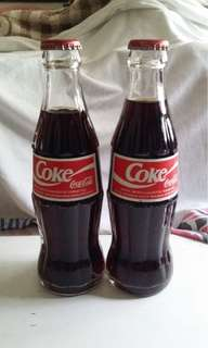 COLLECTIBLE COCA-COLA – FROM INDONESIA