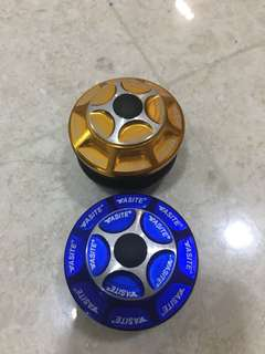 Yasite Head set 44mm