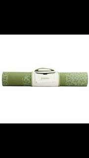 EMPOWER Yoga Mat