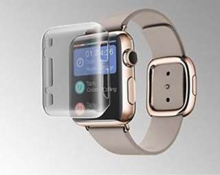 Apple iWatch screen protector 42mm