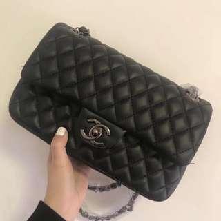 Chanel Classic (HQ)7A