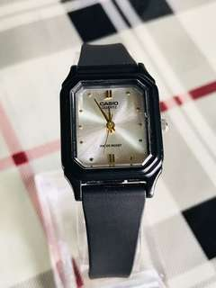 Casio Watch from Japan