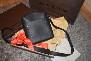Louis vuitton Grigori pochette