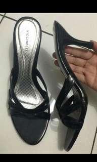 Viccinelli Original Shoes