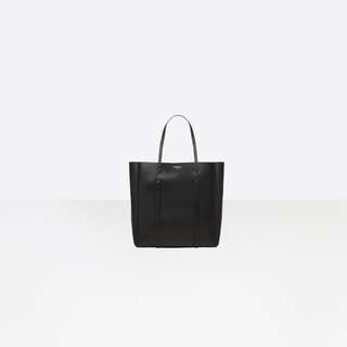 Balenciaga everyday tote bag 巴黎世家 袋