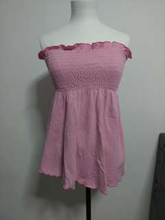 Preloved clothes in good condition