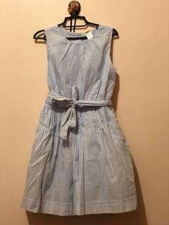 Oshkosh Sunday Dress